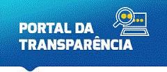 portal da transparência jpg