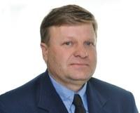 Amarildo Stavacz (Nego) solicita providencias quanto a iluminação no trevo de acesso da BR-476