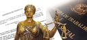 Aprovada alteração na Lei Municipal nº. 767/2013