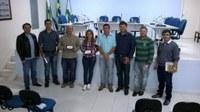 CÂMARA MUNICIPAL HOMENAGEIA ALUNOS DOS COLÉGIOS PELA PARTICIPAÇÃO NOS JOGOS ESCOLARES