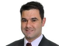 JUNINHO RODRIGUES SOLICITA PROVIDENCIAS IMEDIATAS PARA REABERTURA DA AGENCIA DO BANCO DO BRASIL EM ANTÔNIO OLINTO