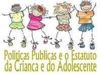 PROJETO DE LEI QUE TRATA DA POLITICA MUNICIPAL DE DIREITOS DA CRIANÇA E ADOLESCENTE RECEBE PEDIDO DE VISTAS.