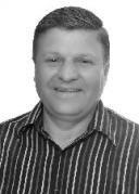 Vereador Amarildo Stavacz (Nego) solicita manutenção da Rua Lauro Schimidt