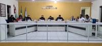 Resumo da 18º Sessão Ordinária 10-05-2021